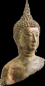 Mama-Buddha-xs-MC2-P1010146