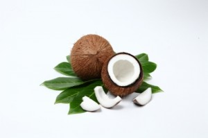 Multi Purpose Virgin Coconut Oil